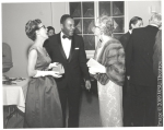 1963-64 Pres. Prev. 009