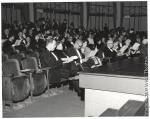 1963-64 Pres. Prev. 012