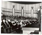 1963-64 Pres. Prev. 025