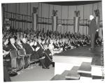1963-64 Pres. Prev. 028