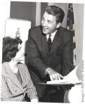 1965-66 Pres. Prev. 047