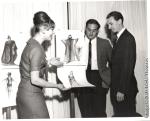 1965-66 Pres. Prev.
