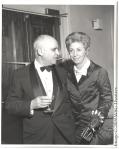 1966-67 Pres. Prev. 012