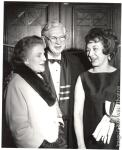 1966-67 Pres. Prev. 016