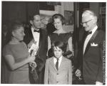 1967-68 Pres. Prev. 008