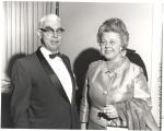 1967-68 Pres. Prev. 009