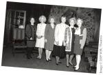1995-96 Pres. Prev. 023
