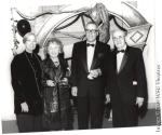 1995-96 Pres. Prev. 025