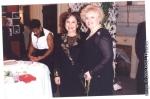 1995-96 Pres. Prev. 026