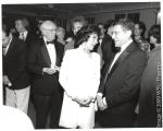 1995-96 Pres. Prev. 028
