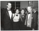 1995-96 Pres. Prev. 030