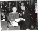 1996-97 Pres. Prev. 002