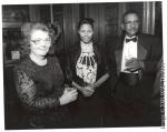 1996-97 Pres. Prev. 014