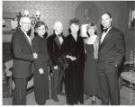1996-97 Pres. Prev.