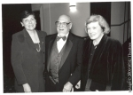 1998-99 Pres. Prev. 003