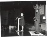 1998-99 Pres. Prev. 012
