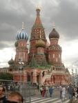 Russia0000009
