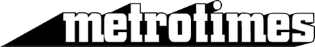 Metro Times Detroit Logo
